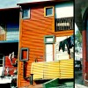 The Colors of La Boca, Buenos Aires by Wanderlust Designer