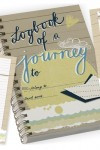 Travel Journal from One of the Good Ones
