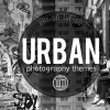 50 Urban Photography Themes from Wanderlust Designer